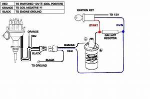 10  Small Engine Ignition Coil Wiring Diagram