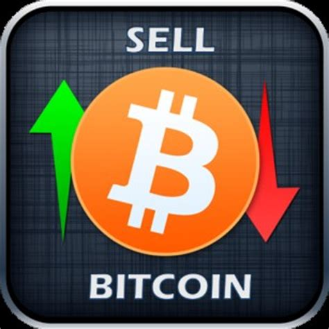 The concept of bitcoin was originally proposed by nakamoto in 2008. Buy and Sell Bitcoin with the New Airbitz App - Inside Bitcoins - News, Price, Events