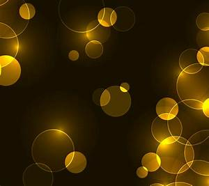Black and Yellow Abstract High Quality Wallpaper 802 ...