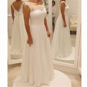 dresses for september wedding gown and dress gallery With september wedding dresses