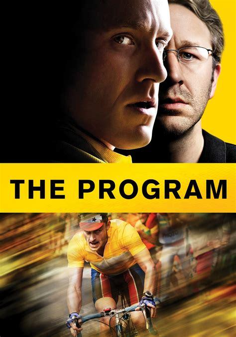 The Program | Movie fanart | fanart.tv