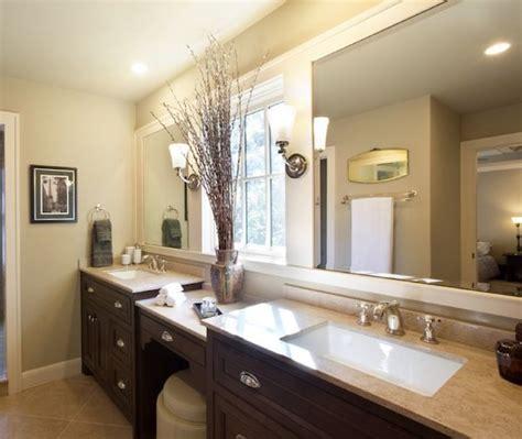 Badezimmer Unterschrank Tim by Einbau Waschbecken Mit Unterschrank Waschtisch In Stein