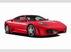 See 2009 Ferrari F430 Color Options CarsDirect