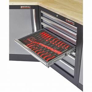 Werkzeug Mit A : komplette garageneinrichtung mit werkzeug online kaufen onlineshop ~ Orissabook.com Haus und Dekorationen