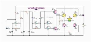 siren sound loudly circuit using cd4046 circuit diagram world With sirenswitch circuit