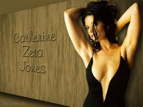 actress hollywood catherine zeta jones
