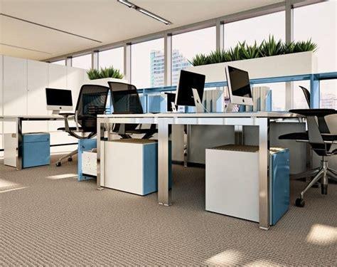 mobilier bureau nantes mobilier de bureau d occasion nantes gt simon bureau