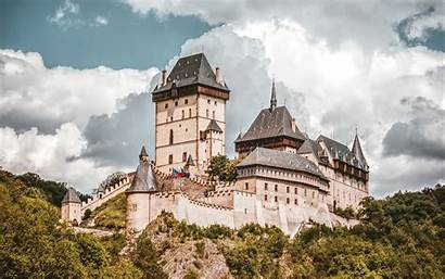 Castles Castle Ancient Wallpapers French Hdlatestwallpaper
