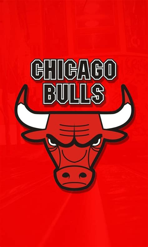 Widescreen Chicago Bulls by The Chicago Bulls Wallpapers Hd Wallpapers Id 17704