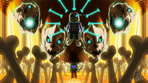sans undertale wallpaper check   awesome collection  sans undertale wallpapers