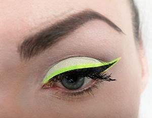 Best 25 Green eyeliner ideas on Pinterest