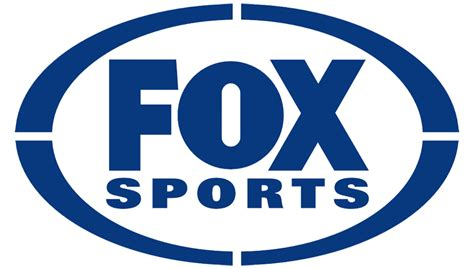 file logo fox sports 2012 png wikimedia commons