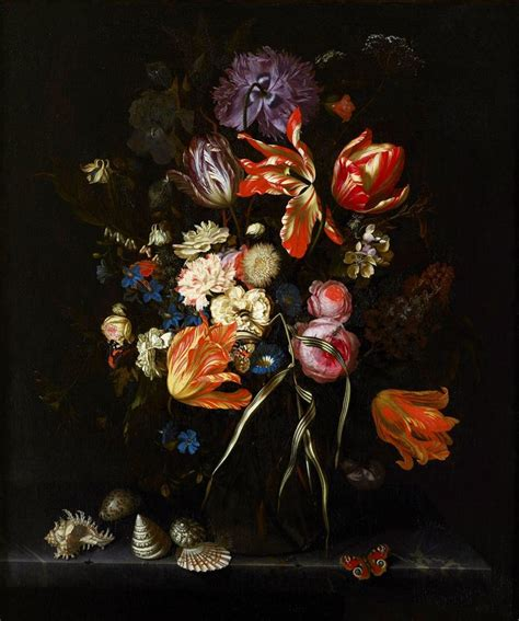 Joslyn Art Museum Acquires A Stunning Still Life By One Of