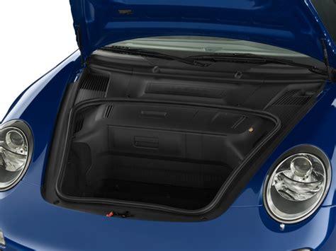 image  porsche   door cabriolet carrera  trunk