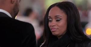 'Love & Hip-Hop New York' Recap: Marry Me… Or Nah?