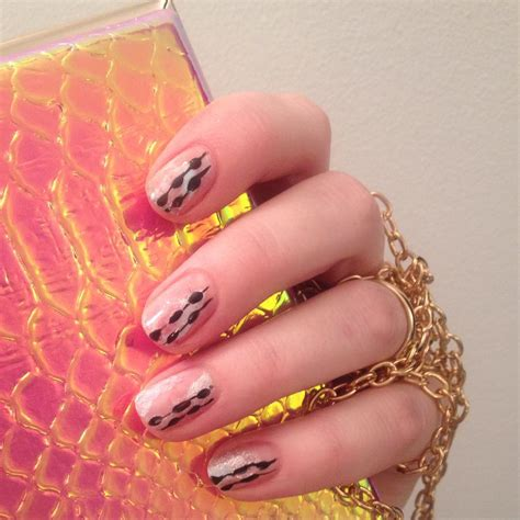 simple short nail art designs ideas design trends