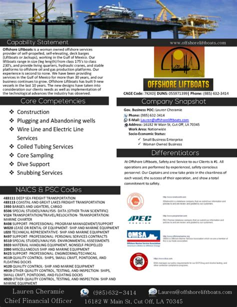 Free Capability Statement Template. Examples Of Administrative Assistant Resume. Recommendation Letters For Employee Template. Home Inspection Checklist Template 2. Make A Paper Box Template. Resume Templates Australia Download Template. Soap Note Example Counseling Template. Sample Of Certificate Of Completion Template. Resume Covering Letter Examples Free Template