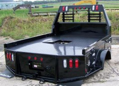Best 25  Flatbed truck beds ideas on Pinterest   Flat bed