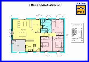 constructeurvendeenet plans de maisons With plans de maisons individuelles gratuits