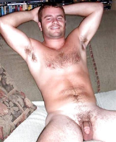 Mens Body Pics