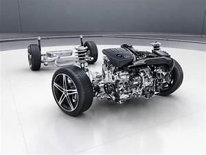 Mercedes Classe A 200 Moteur Renault : pr sentation moteur renault tce mercedes a 200 ~ Medecine-chirurgie-esthetiques.com Avis de Voitures