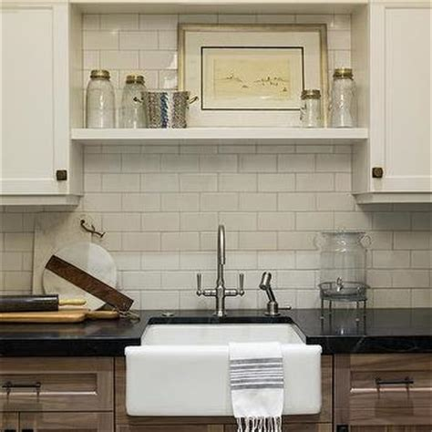 how to decorate above kitchen sink with no window shelf pantry sink design ideas 9893