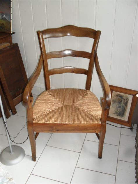 chaise transparente avec accoudoir chaise fauteuil avec accoudoir 10 best ideas about chaise