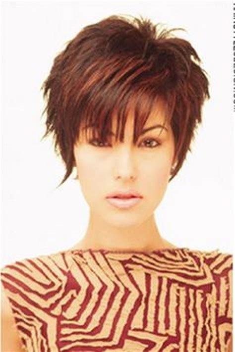 Sassy Hairstyles by Sassy Hairstyles For