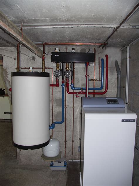 installation au gaz prix installation chaudi 232 re gaz 224 condensation