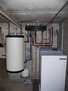 Chaudiere Gaz Ventouse Prix : prix chaudiere gaz a condensation chaudiere gaz ~ Edinachiropracticcenter.com Idées de Décoration