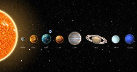 Nasa Our Solar System Has A 9th Planet — 10 Times Bigger. Open A Company In Australia Family Au Pair. The Square Credit Card Reader Reviews. Drug Rehab Centers In Virginia. Computerized Customer Management Program. Nursing School In India Scuba Divers Insurance. Car Insurance Texas Quotes Treatment Of Hep C. Rental Cars Pisa Airport New Mexico Insurance. Quickbooks Desktop Support Memory Care Living