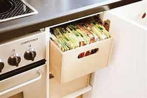 Aufbewahrung Gewürze Küche : 57 best organize kitchen k che organisieren images on ~ Michelbontemps.com Haus und Dekorationen