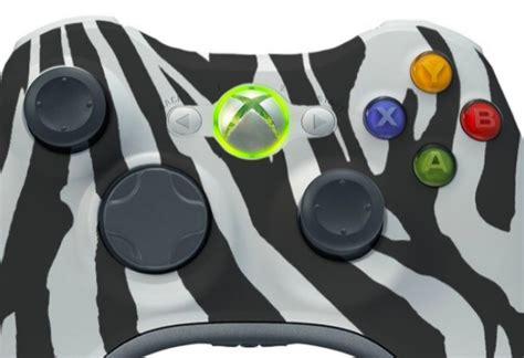 xbox  tactics   controller features  secret