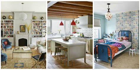 8 Unique Home Decor Ideas  How To Decorate Your Home With. Tropical Kitchen Design. Home Depot Kitchen Designers. Kitchen Wooden Cabinet Designs. Kitchen Design Surrey. Kitchen Design Calgary. Kitchen Wall Tile Designs. Candice Olson Kitchen Design. Modern Designer Kitchen