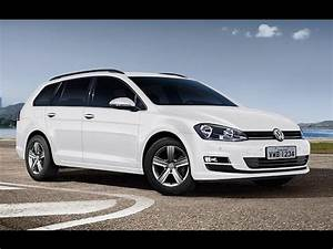 Volkswagen Tiguan Trendline Bluemotion : golf variant tgi bluemotion trendline volkswagen youtube ~ Medecine-chirurgie-esthetiques.com Avis de Voitures