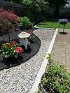 21 Japanese Style Garden Design Ideas - Live DIY Ideas oriental garden design ideas