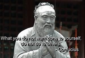 Confucius Quotes About Teachers. QuotesGram