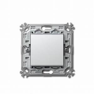 Dimmer Schalter Led : modul plus led dimmer schalter wei slave up ~ Eleganceandgraceweddings.com Haus und Dekorationen