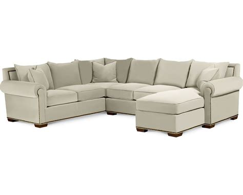 thomasville benjamin leather sofa price sectional sofa design thomasville sectional sofas