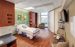 st elizabeth hospital appleton wi the center for With interior decorating appleton wi