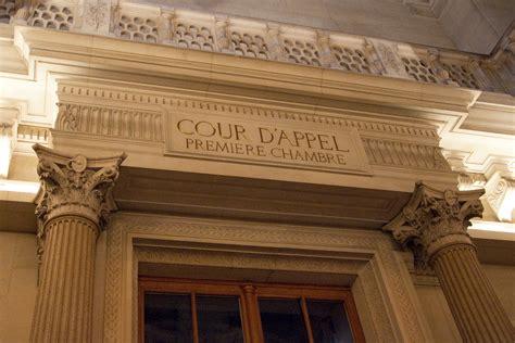 cour d appel de chambre sociale chambre avec vies allées de justice