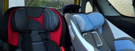 siège auto bébé quel age age pour rehausseur voiture autocarswallpaper co