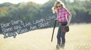 Trap Shooting Q... Trap Shooter Quotes
