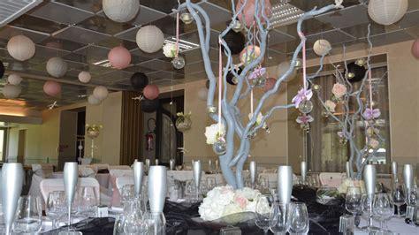 decoration pour salle de mariage réalisations