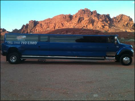 Large Limo by Limo In Las Vegas Nts Limo Service Las Vegas