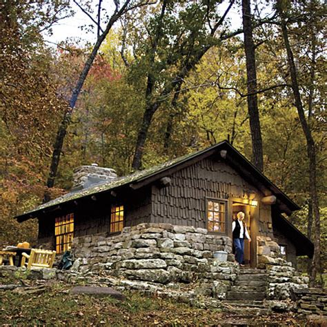 cabins in the mountains cabin finder individual cabins southern living