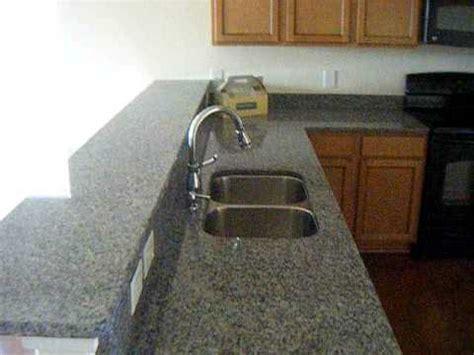 caledonia granite kitchen countertops fireplace