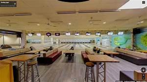 Controle Technique Capbreton : bowling club agenais bo 47 partenaire un comit pour moi ~ Medecine-chirurgie-esthetiques.com Avis de Voitures
