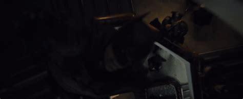 The Batman Returns to Production Following Robert ...