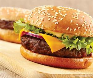 Burger Patties - Buy online at Fleisherei